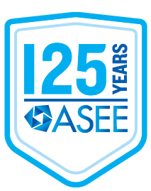 ASEE 125th anniversary website