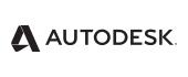 Autodesk 170 x 70