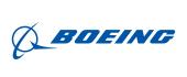 Boeing 170 x 70