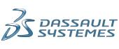 Dassault 170 x 70