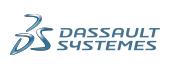 Dassault Systems 170 x 70