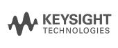 Keysight 170 x 70