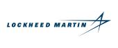 Lockheed Martin 170 x 70