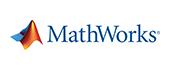 Mathworks 170 x 70