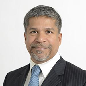 Navarun Gupta