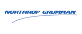 Northrop Grumman 170 x 70