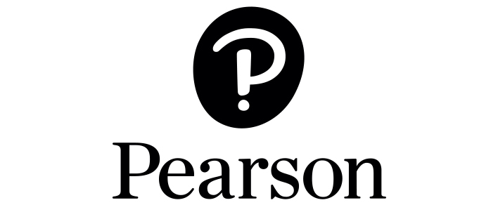 Pearson 170 x 70