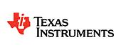 Texas Instruments 170 x 70