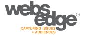 WebsEdge 170 x 70