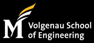 GMU School of Engr Logo