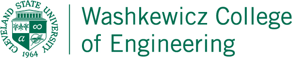 Cleveland State Engineering Logo.pdf
