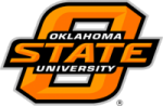 Ok St Logo