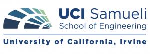 UCI-Logo-matted-300x108