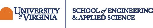 UVA_E-School_Logo_Trans